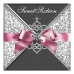 white_diamonds_pink_black_sweet_16_birthday_party_invitation-rae8bd53b6f164922a01aedd623b84e51_imtet_8byvr_210